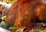 Блюда из индейки в мультиварке рецепты с фото