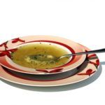 Вкусный суп в мультиварке Поларис, Редмонд, Панасоник: рецепт вкусного супа