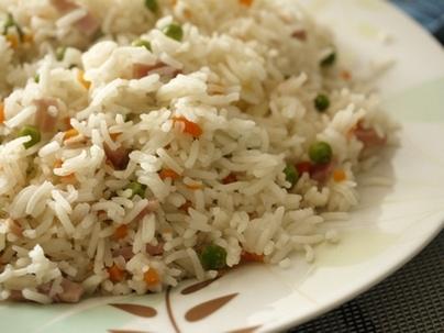 Индейка с рисом в мультиварке рецепт с фото