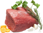 Как варить мясо в мультиварке рецепты с фото