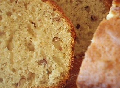 Кекс с изюмом в мультиварке рецепты с фото