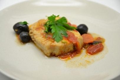 Пангасиус в мультиварке рецепты с фото