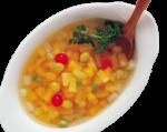Суп фасолевый в мультиварке рецепты с фото