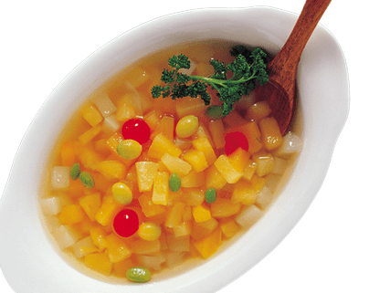 Салат встреча рецепт с сыром
