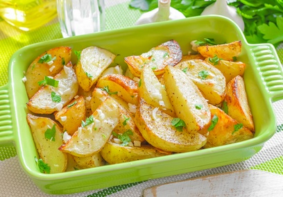 Жарка картошки в мультиварке рецепты с фото
