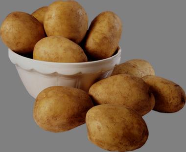 Картофель в мундире в мультиварке рецепты с фото