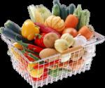 Картошка с овощами в мультиварке рецепты с фото