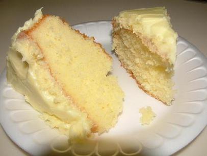 Пирог с творогом в мультиварке рецепты с фото