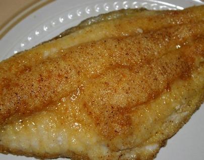 Рыбное филе в мультиварке рецепты с фото