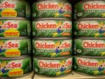 Суп из консервы в мультиварке рецепты с фото