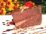 Вкусный кекс в мультиварке рецепты с фото
