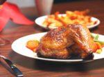 Жарка курицы в мультиварке рецепты с фото