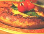 Картофельный пирог в мультиварке рецепты с фото