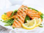 Рыба в фольге в мультиварке рецепт с фото