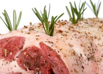Свиная шейка в мультиварке рецепты с фото