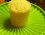 Суп с рисом в мультиварке рецепты с фото