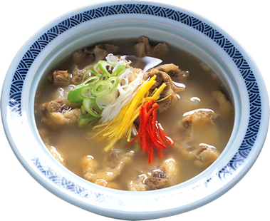 Суп с тушенкой в мультиварке рецепты с фото