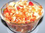 Тушеная квашеная капуста в мультиварке рецепты с фото