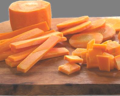Тушеная морковь в мультиварке рецепты с фото