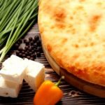 Быстрый пирог в мультиварке — рецепты