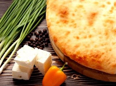Быстрый пирог в мультиварке рецепты с фото