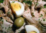 Гречка с курицей в мультиварке рецепты с фото