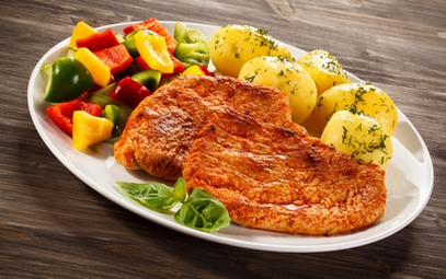 жарка мясо в мультиварке рецепты