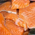 Как потушить рыбу в мультиварке