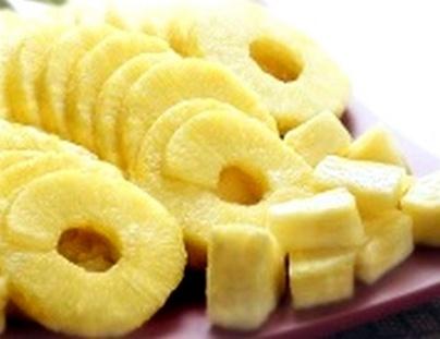 Курица с ананасами в мультиварке рецепты с фото
