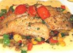 Курица с подливкой в мультиварке рецепты с фото