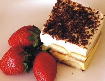 Рецепт бисквита в мультиварке рецепты с фото