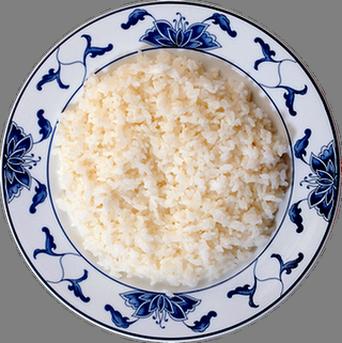 Как варить рис в мультиварке рецепты с фото