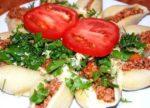 Фаршированные макароны в мультиварке рецепты с фото