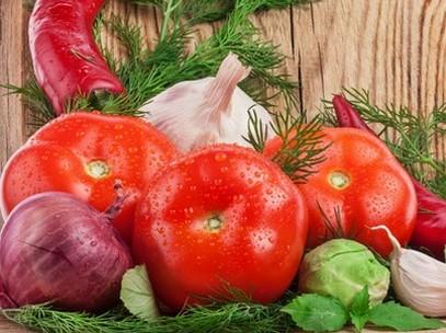 Овощи с фаршем в мультиварке рецепт с фото