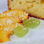 Пирог с абрикосами в мультиварке. Рецепты абрикосовых пирогов в мультиварке