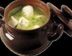 Суп с пельменями в мультиварке рецепты с фото