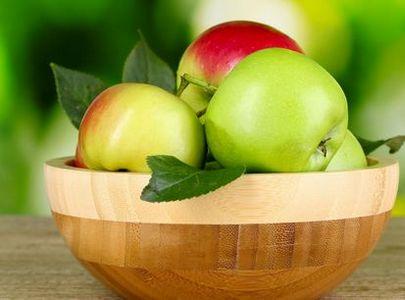Компот из яблок в мультиварке рецепты с фото