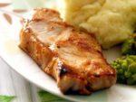 Свинина в вине в мультиварке рецепты с фото