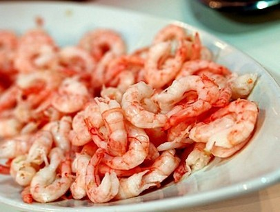 Суп из морепродуктов в мультиварке рецепты с фото