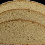 Хлеб ржаной в мультиварке — пошаговый рецепт выпечки ржаного хлеба