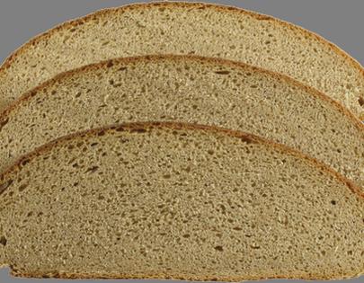 Ржаной хлеб в мультиварке. Рецепт ржаного хлеба в мультиварке ... | 315x405