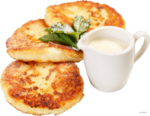 Сырники в мультиварке рецепт с фото
