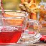 Морс в мультиварке — рецепты как приготовить
