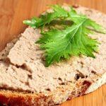 Паштет из печени в мультиварке — рецепт как приготовить