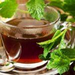 Чай в мультиварке: вкусно и полезно
