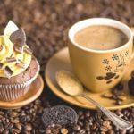 Кофе в мультиварке — рецепт как приготовить