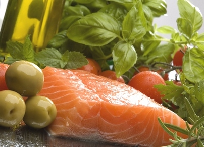 Рецепты речной рыбы в мультиварке с фото