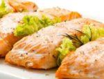 Как варить рыбу в мультиварке рецепт с фото