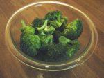 Запеканка из брокколи в мультиварке рецепты с фото