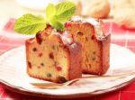 Творожный кекс в мультиварке рецепты с фото